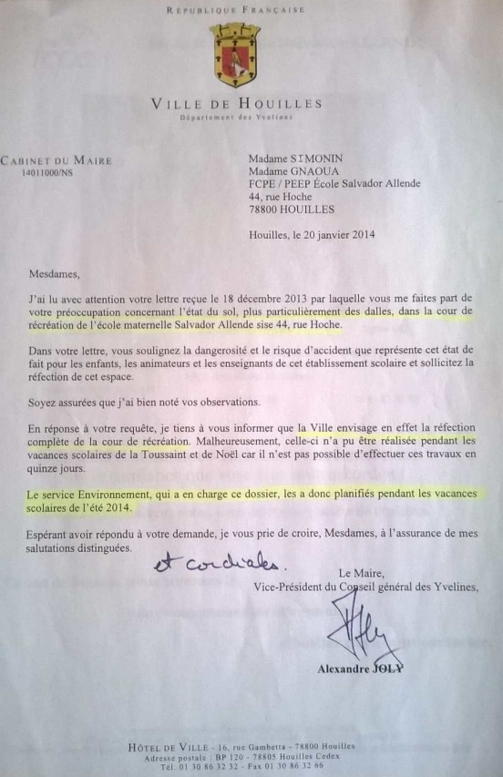 Courrier_Reponse_Mairie_20janvier2014