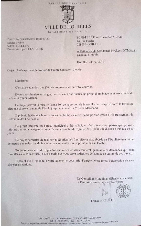 Courrier_Reponse_Mairie_24Mai2013