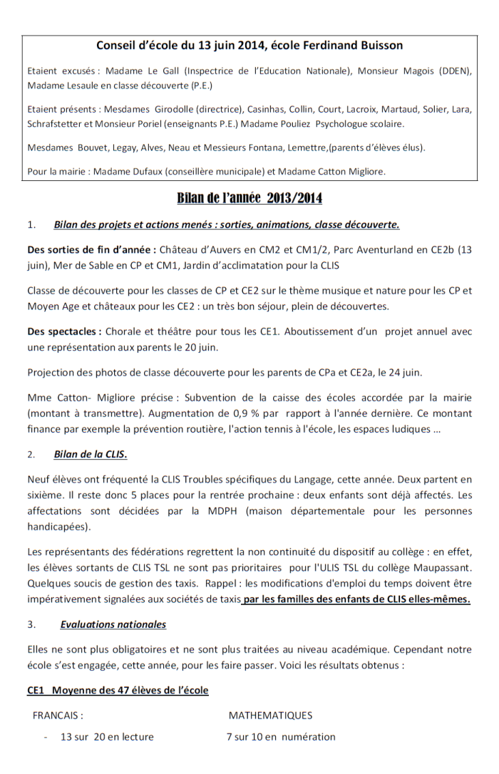 Buisson_CR-CE-13062014_P1