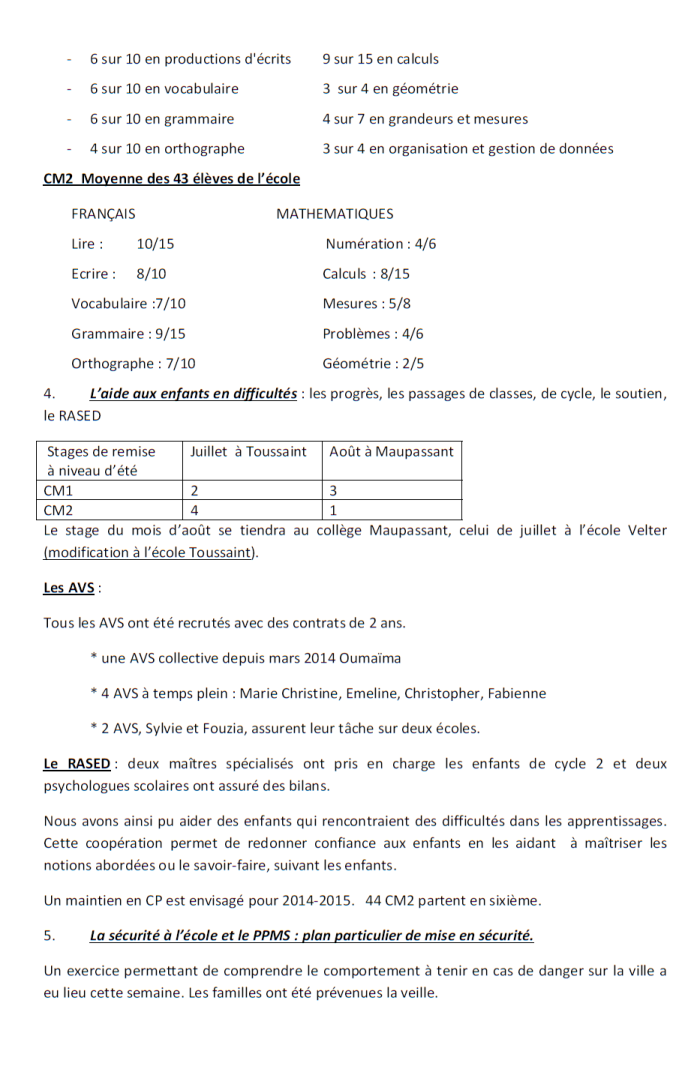 Buisson_CR-CE-13062014_P2