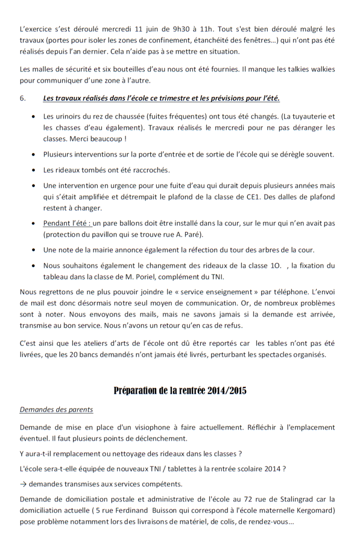 Buisson_CR-CE-13062014_P3
