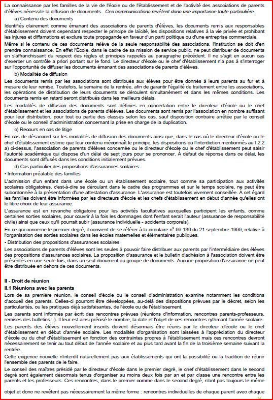 dossier-ecole10