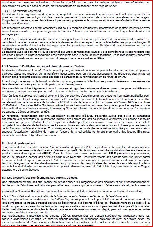 dossier-ecole11