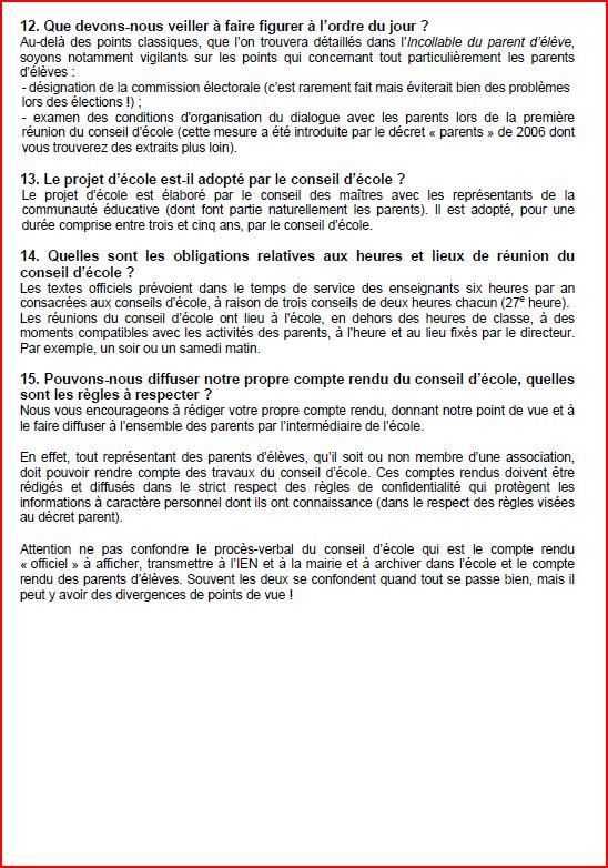 dossier-ecole3