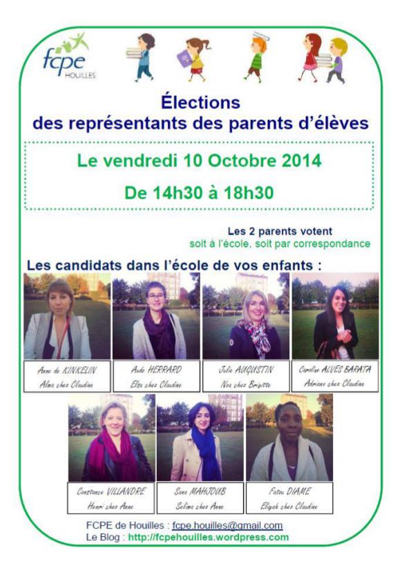 Piaget_PROF de foi FCPE_Sept2014-1