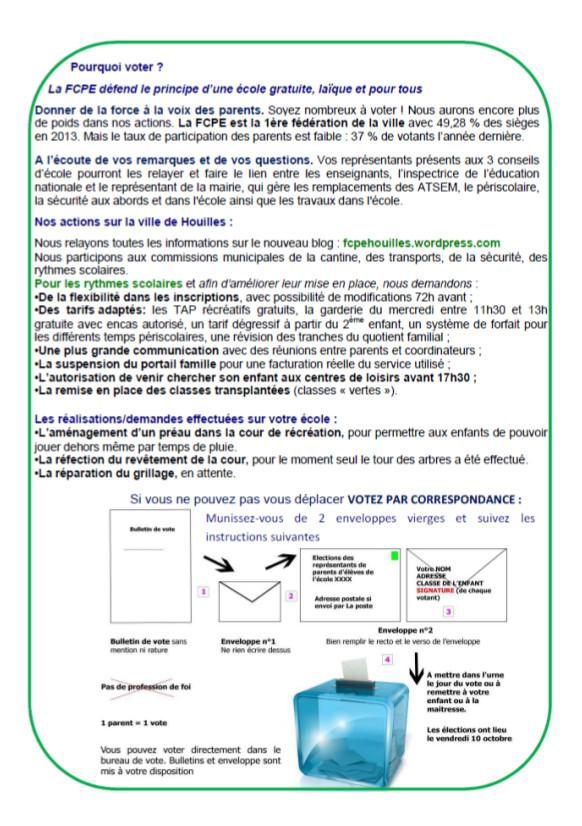 Piaget_PROF de foi FCPE_Sept2014-2
