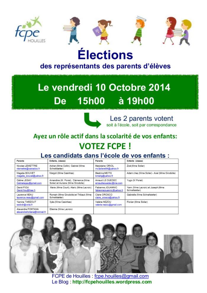 PROF_de_foi_FCPE buisson_Sept2014_1