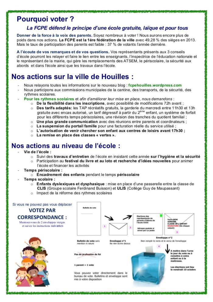 PROF_de_foi_FCPE buisson_Sept2014_2