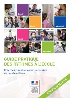 GuidePratique_NouveauxRythmesScolaires