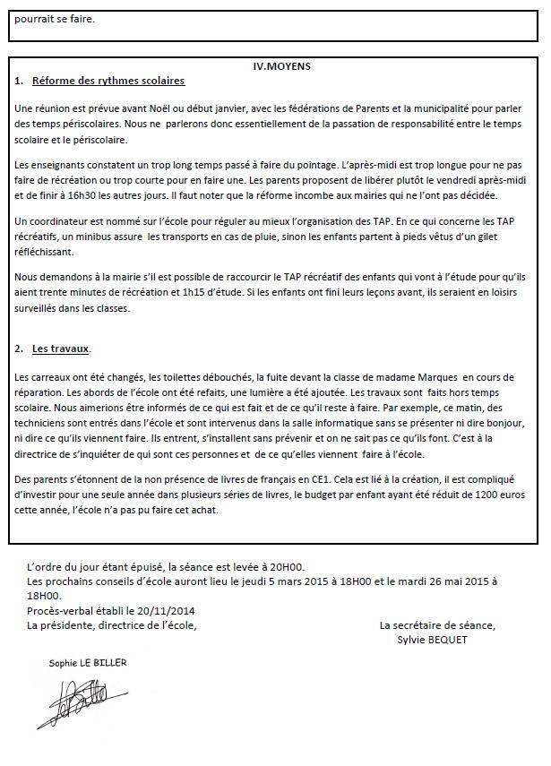 TOUSSAINT_CR_CE _07112014_3