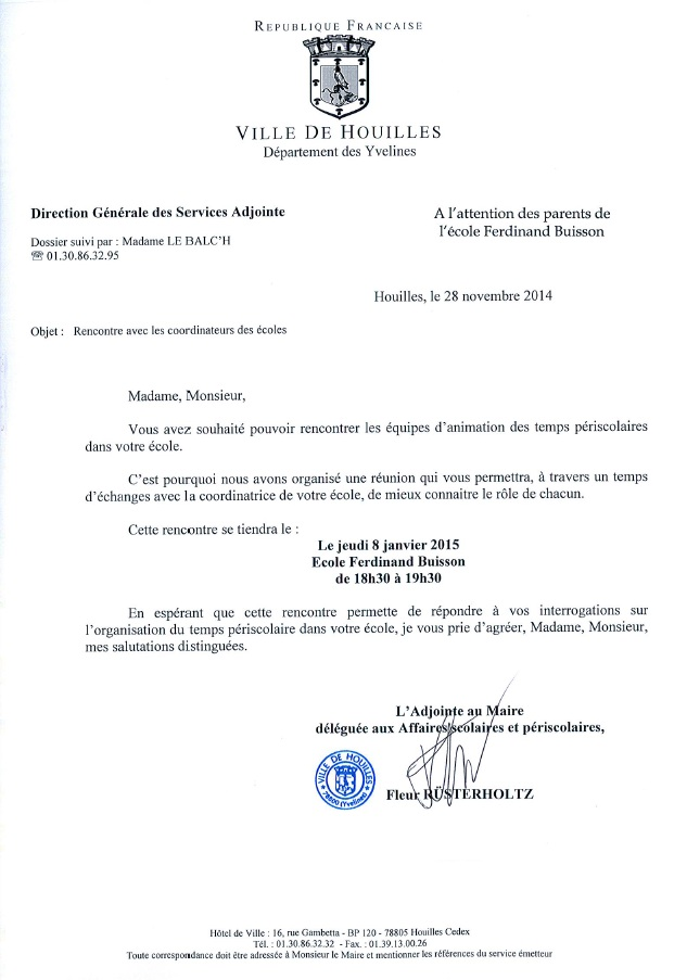 Buisson_ReunionPeriscol_08012015