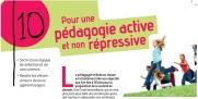 N°10_Pedagogie