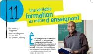 N°11_FormationEnseignant