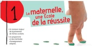N°1_MaternelleReussite