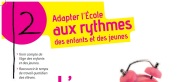 N°2_RythmesEnfants
