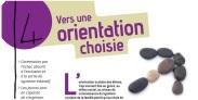 N°4_OrientationChoisie