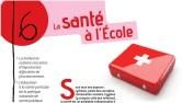 N°6_Sante