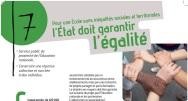 N°7_Egalite