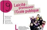 N°9_Laicite