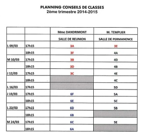 Planning_ConseilsClasses_2ndT_2014-2015