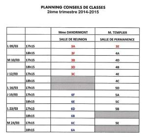 Planning_ConseilsClasses_2ndT_2014-2015
