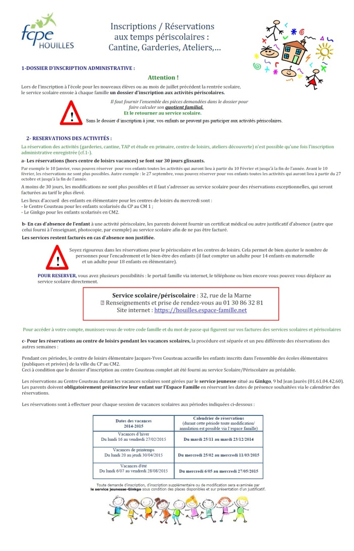 AffichePeriscolaire_FCPE