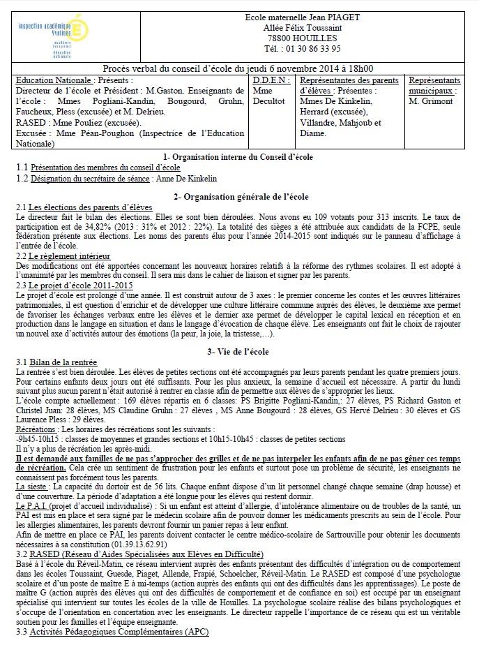 Piaget_CR_ConseilEcole_06112014_1