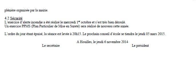 Piaget_CR_ConseilEcole_06112014_3
