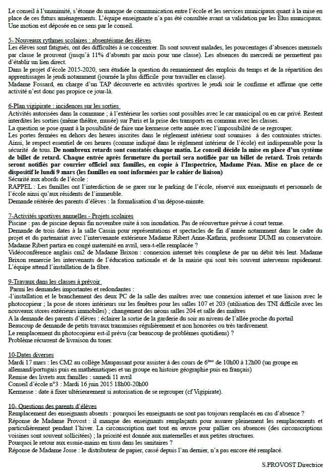 VELTER_CR_ConseilEcoleN°2_10022015_2