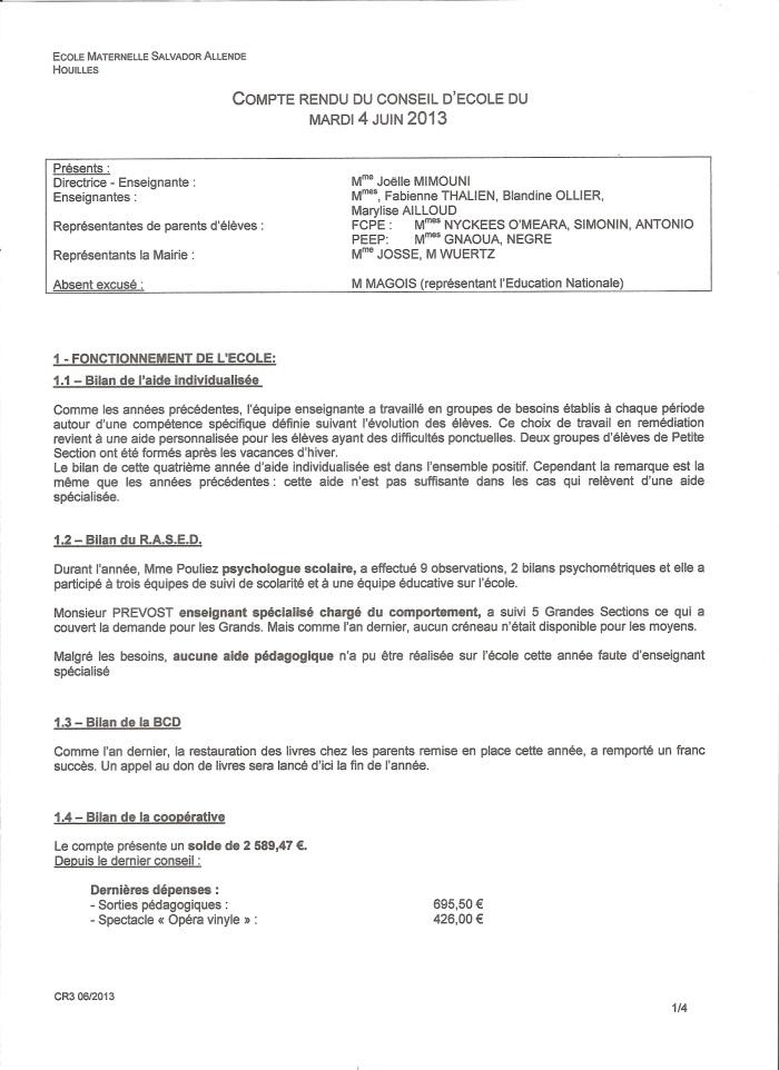 Allende_CR_CE_04062013_1