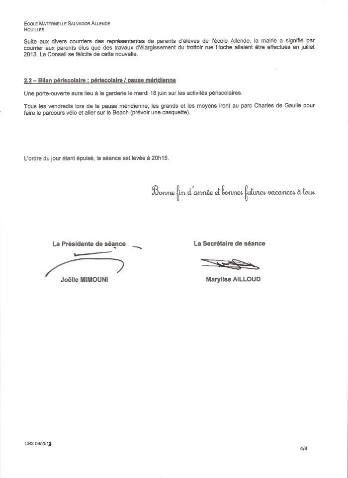 Allende_CR_CE_04062013_4