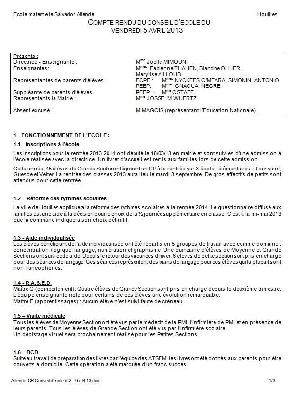Allende_CR_CE_05042013_1
