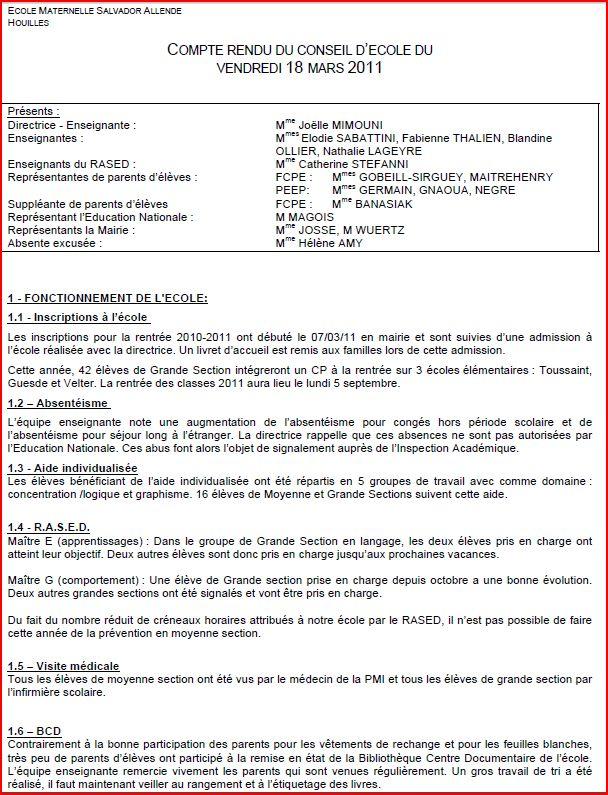 Allende_CR_CE_18032011_1