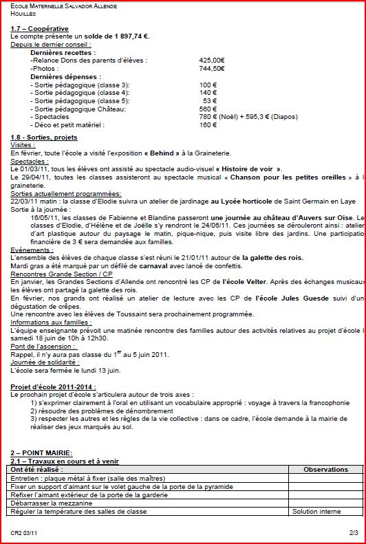 Allende_CR_CE_18032011_2