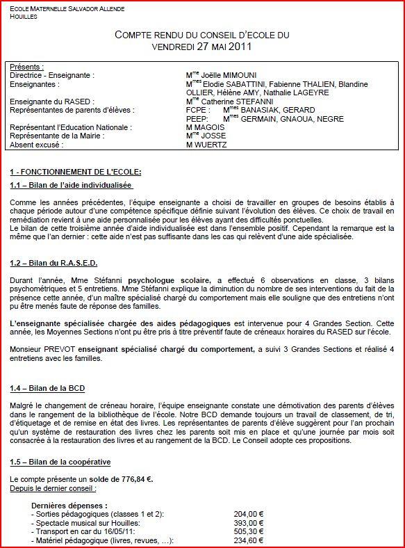 Allende_CR_CE_27052011_1
