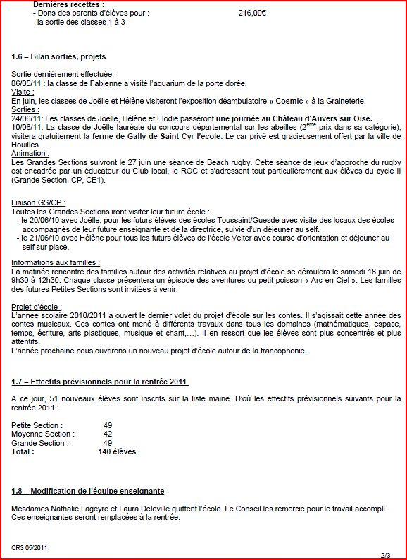 Allende_CR_CE_27052011_2