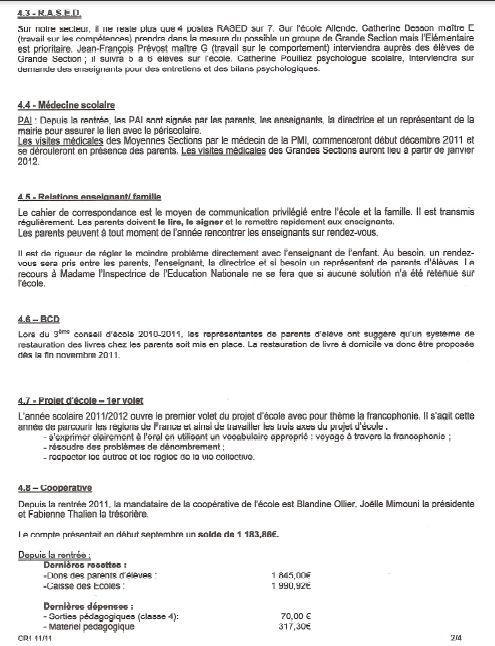 Allende_CR_CE_8112011_2