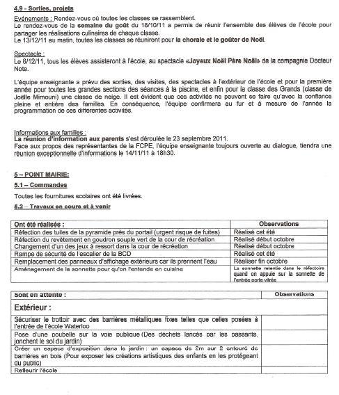 Allende_CR_CE_8112011_3