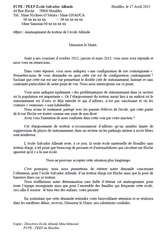 Lettre_17avril2013