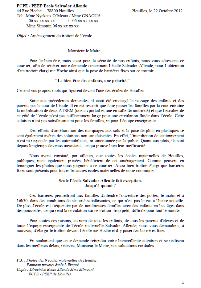 Lettre_22Oct2012_1