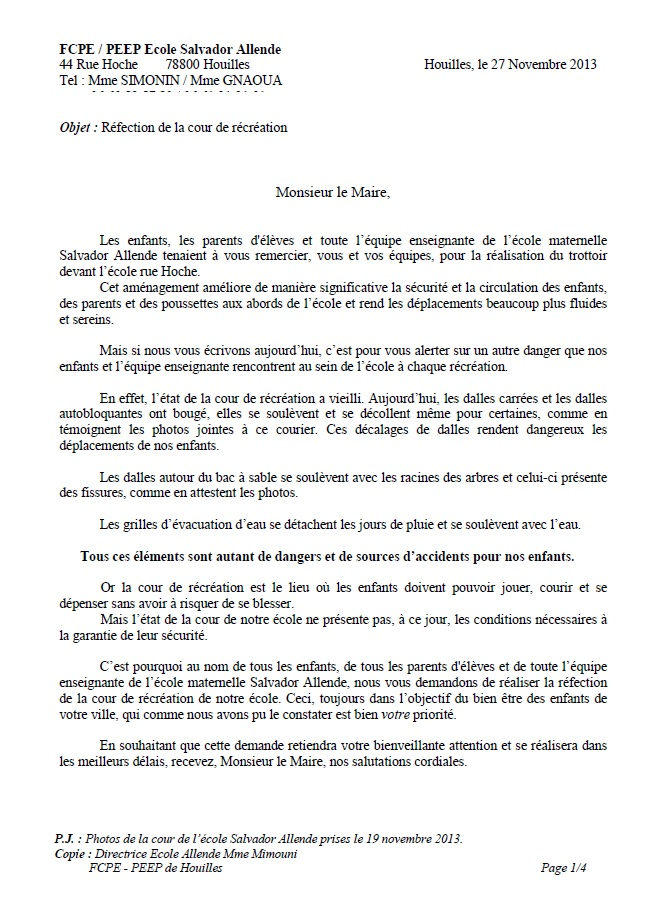 Lettre_Recreation_Allende_Nov2013_1