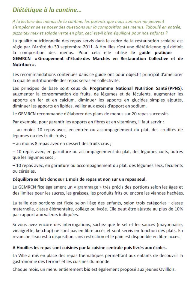 Dietetique_a_la_cantine_Mai2015