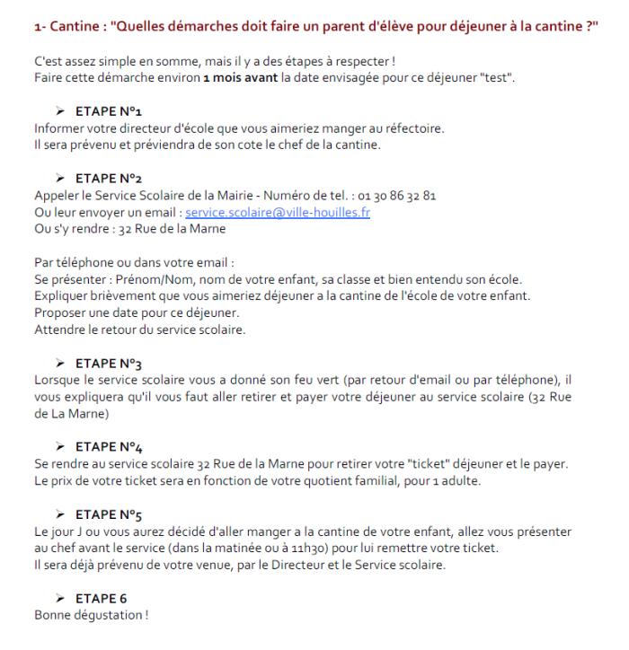 FCPE_ArticleCantine_Mai2015_1