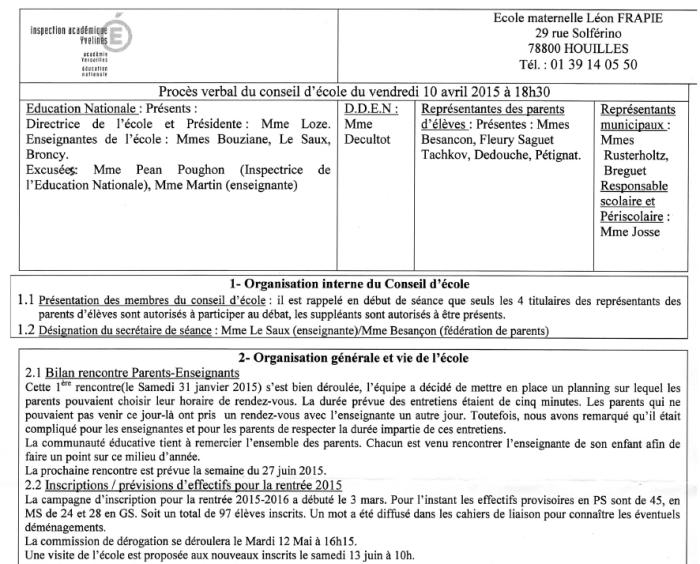 Frapie_CR_CE_Avril2015_1-1