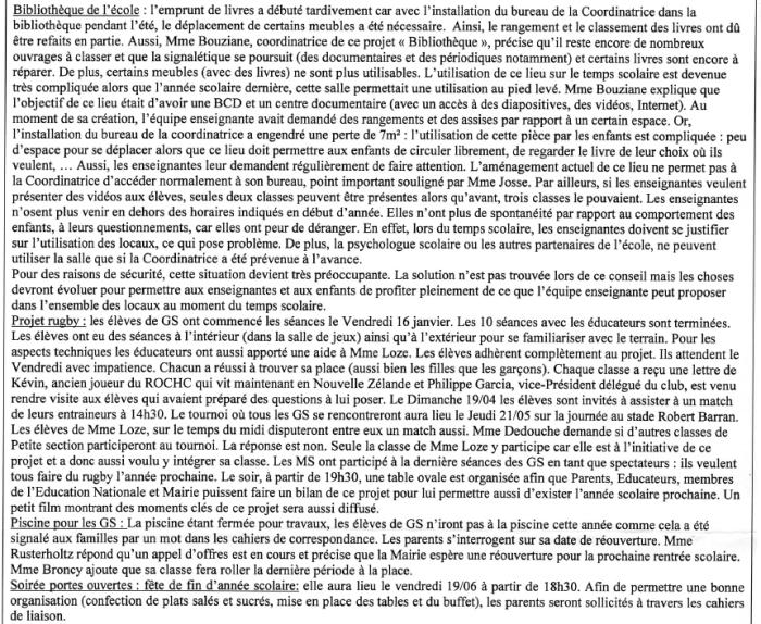 Frapie_CR_CE_Avril2015_2-1