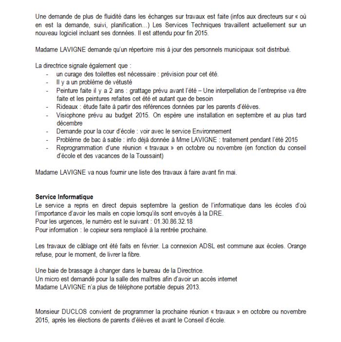 Casanova_CR_Mairie_ReunionTravaux_17042015_2