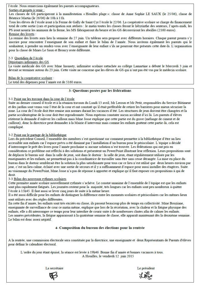 Frapie_CR_CE_12062015_2