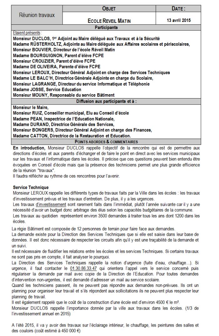 ReveilMatin_CR_Mairie_ReunionTravaux_13042015_1