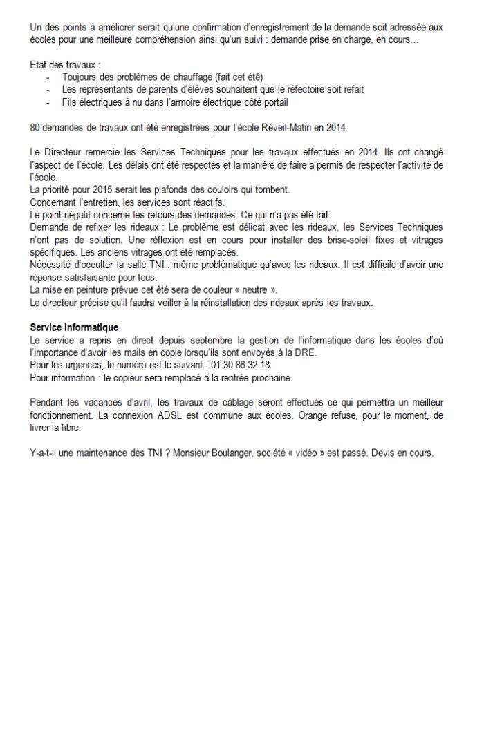 ReveilMatin_CR_Mairie_ReunionTravaux_13042015_2