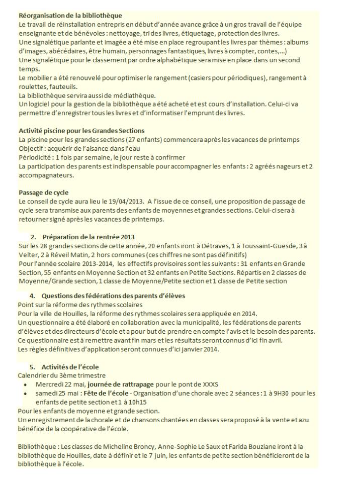 FRAPIE_CR_CE_22032013_2